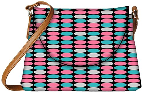 snoogg-background-spotter-womens-carry-around-long-handle-shopper-tote-small
