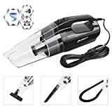 Suction Vacuum Cleaners - Best Reviews Guide