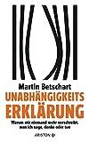 Expert Marketplace -  Martin Betschart  Media 3424200905