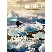Distant Shores (Popular Edition)