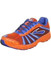Brooks Racer ST 5 Racing Shoes