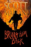 Bring Him Back (Ben Hope) by Scott Mariani
