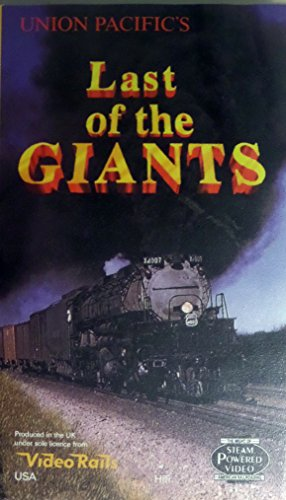 union-pacifics-last-of-the-giants-vhs-video