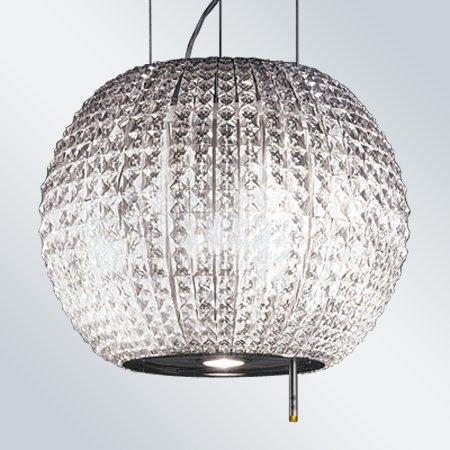 elica-star-inseldunstabzugshaube-glas-edelstahl-47-cm