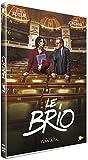 Le Brio | Attal, Yvan. Metteur en scène ou réalisateur