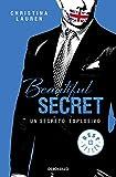 Libros Descargar PDF Beautiful Secret Un Secreto Explosivo BEST SELLER de CHRISTINA LAUREN 2 jul 2015 Tapa blanda (PDF y EPUB) Espanol Gratis