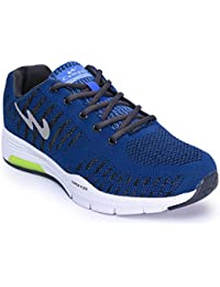 b18c35158bdf5 Campus Men s Sport Shoes Online  Buy Campus Men s Sport Shoes at ...