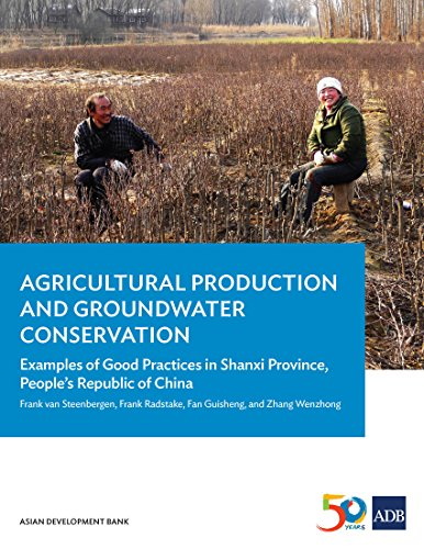 agricultural-production-and-groundwater-conservation-examples-of-good-practices-in-shanxi-province-p