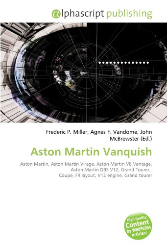 aston-martin-vanquish-aston-martin-aston-martin-virage-aston-martin-v8-vantage-aston-martin-dbs-v12-