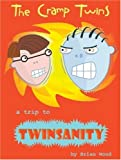 The Cramp Twins: A Trip to Twinsanity