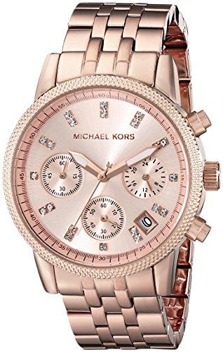 michael-kors-womens-37mm-chronograph-mineral-glass-quartz-date-watch-mk6077
