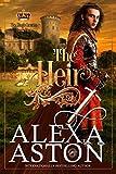 The Heir (The...