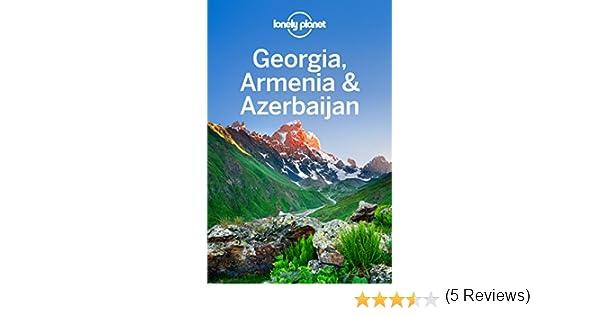 libero Azerbaijan Dating Commento organizzatore un velocità dating professionnel