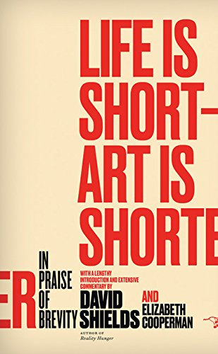 life-is-short-art-is-shorter-in-praise-of-brevity