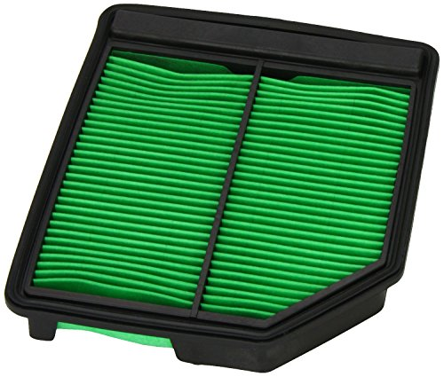 Preisvergleich Produktbild Mann Filter C2240 Luftfilter