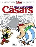 Asterix auf Korsika, Bd.20