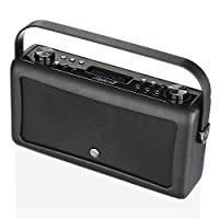 VQ HEPMKII Home Audio Bluetooth Radyo