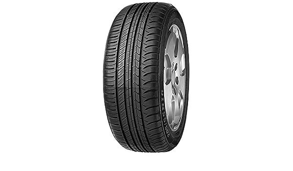 E//E//69 PNEUMATICO ESTIVO SUPERIA RS300 TL 195//65 R15 95T