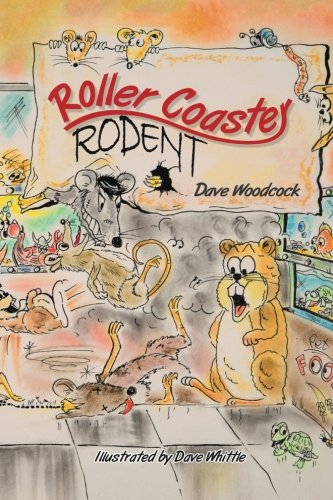 roller-coaster-rodent