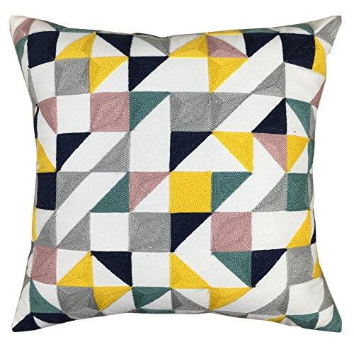 cushionliu-cotone-ricamato-federa-ufficio-cuscino-schienale-divano-cuscino-per-appoggiato-su-di-stil