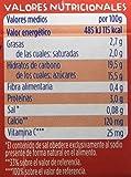 Hero Baby Postres. Petit Queso y Frutas Variadas - Pack de 2 x 80 g - Total: 160 g