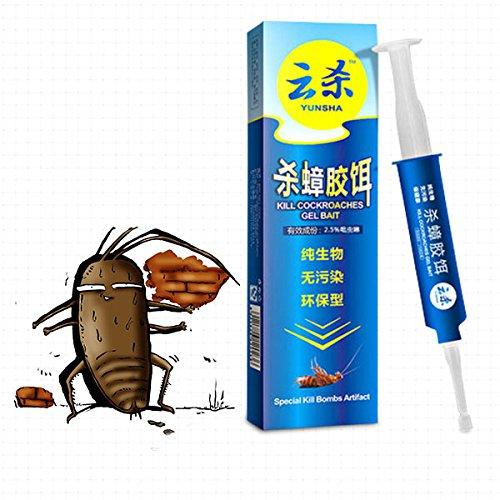 yongse-10g-leistungsstarke-anti-schabe-pesticide-kontrolle-gelkoder-drug-giftnest-umweltfreundlich-e