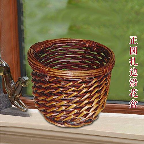 canasta-de-mimbre-jarron-preparacion-adornos-decorativos-cesta-de-arreglos-florales42216cm