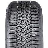 Firestone Reifen WH3 3286340677714