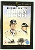 Raid On Rommel [DVD]