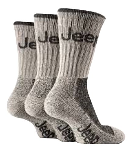 mens-stone-3-pair-luxury-jeep-terrain-walking-hiking-socks-6-11-uk-39-45-eur