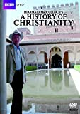 A History of Christianity [2 DVDs] [UK Import]