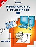ISBN 3927865125