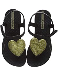 2e8b288ade10b Amazon.fr   Ipanema - Ipanema   Sandales   Chaussures fille ...
