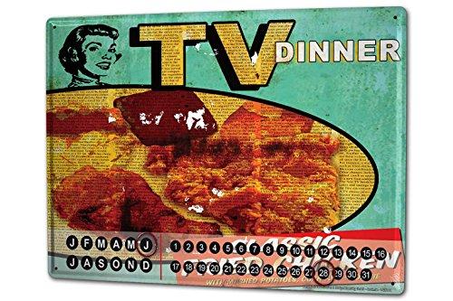 calendario-perpetuo-motivos-nostalgicos-ma-allen-platos-cocinados-metal-imantado