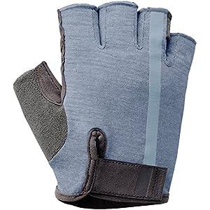 SHIMANO *Transit Gloves Raven