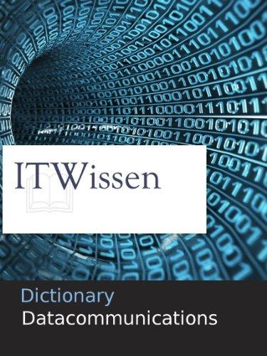 dictionary-datacommunications-dictionarys