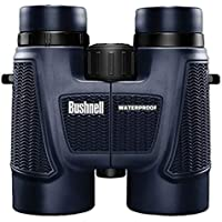 Bushnell 150142 jumelles 10x42 h2o toit