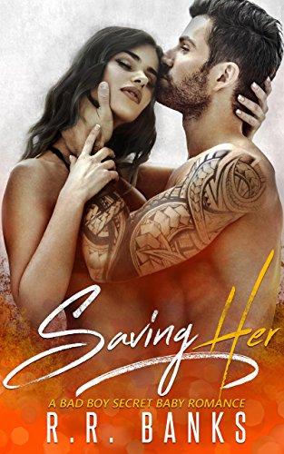 Saving Her (English Edition)