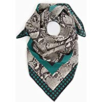 3275f97a039 Promod   Amazon.fr   Foulards - Echarpes et foulards