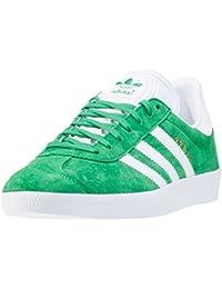 Suchergebnis auf für: Adidas Gazelle Grün Herren