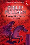 Count Karlstein - The Novel