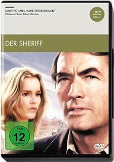 Der Sheriff