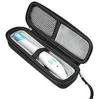 Hart Reise Fall Case Tasche für bite away - Elektronischer Stichheiler by AONKE (2) preisvergleich bei billige-tabletten.eu