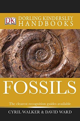 fossils-dk-handbooks