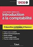 DCG 9. Introduction à la comptabilité - Préparation complète à l'épreuve