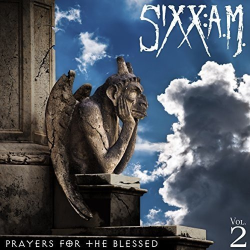 Prayers for the Blessed Vol 2