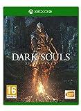 #7: Dark Souls Remastered (Xbox One)