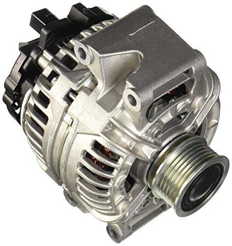 Bosch 124525088 Alternador
