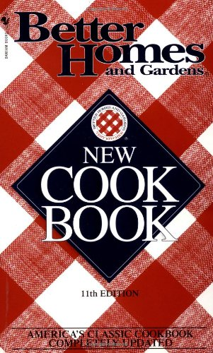 better-homes-gardens-new-cookbook-11th-edition-crime-line