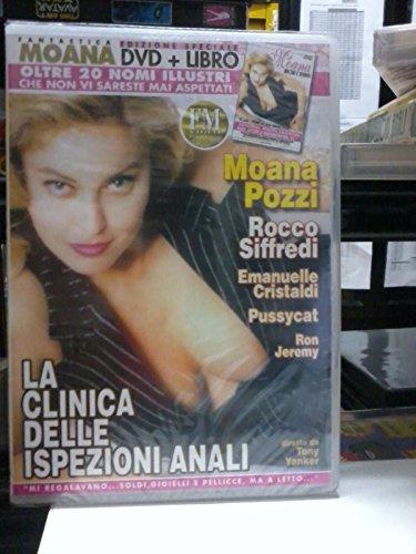 moana-la-clinica-delle-ispezioni-anali-the-anal-inspections-clinic-dvd-book-tony-yanker-fm-video